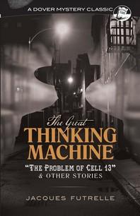The Great Thinking Machine
