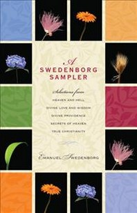 A Swedenborg Sampler