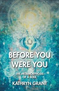 Before You Were You