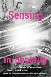 Sensing In/Security