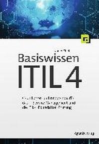 ITIL 4 - der ?berblick
