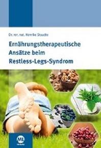 Ernaehrungstherapeutische Ansaetze beim Restless-Legs-Syndrom