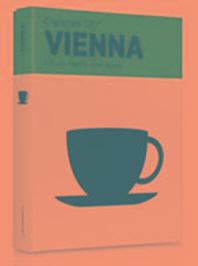 비엔나(Vienna)