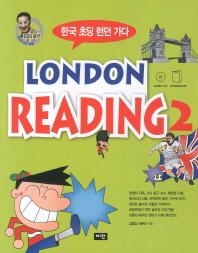 London Reading. 2