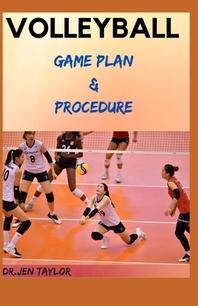 Volleyball Gameplan & Procedure