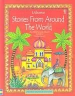 Mini Stories from Around the World