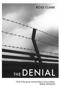 The Denial