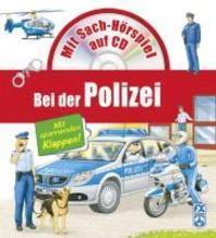 Bei der Polizei