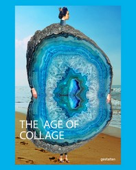 The Age of Collage. 3
