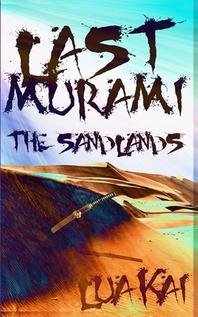 Last Murami