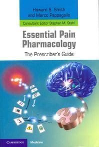 Essential Pain Pharmacology