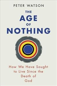 Age of Nothing