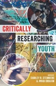 Critically Researching Youth