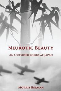 Neurotic Beauty