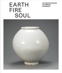Earth Fire Soul