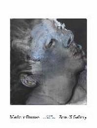 Marlene Dumas and Zeno X Gallery