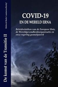 Covid-19 En de Wereld Erna