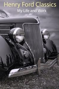Henry Ford Classics