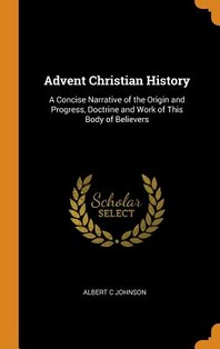 Advent Christian History