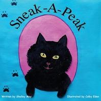 Sneak-A-Peak