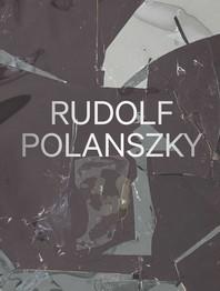 Rudolf Polanszky