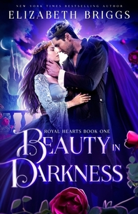 Beauty In Darkness