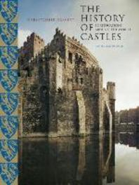 The History of Castles