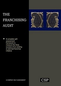 The Franchising Audit