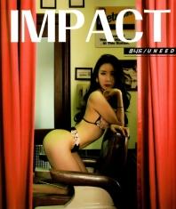 임팩트(Impact): 유니드(UNEED)2019년11월