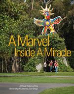 A Marvel Inside a Miracle