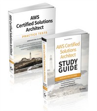 Aws Certified Solutions Architect Certification Kit