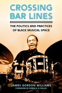 Crossing Bar Lines