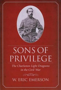 Sons of Privilege