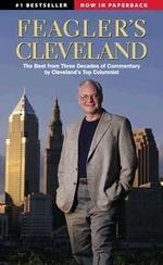 Feagler's Cleveland
