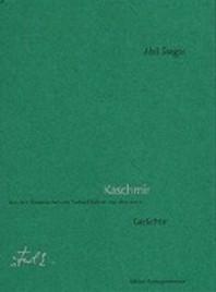 Kaschmir