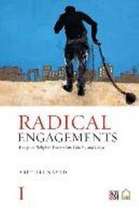Radical Engagements