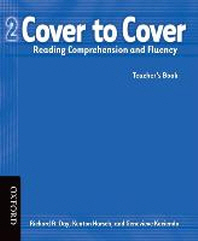 COVER TO COVER. 2 (TEACHERS BOOK)