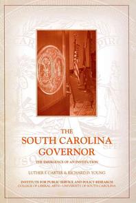 The South Carolina Governor