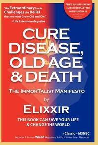 Cure Disease, Old Age & Death