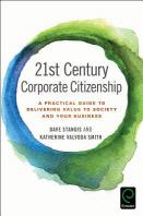 21st Century Corporate Citizenship