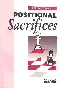Positional Sacrifices