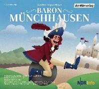 Baron Muenchhausen