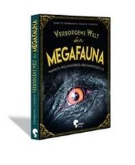 Verborgene Welt der Megafauna