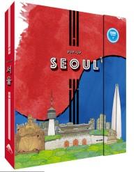 POP-UP Seoul(팝업 서울)