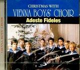 빈소년합창단(VIENNA BOYS' CHOIR)(CD)