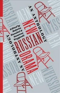 New Russian Drama