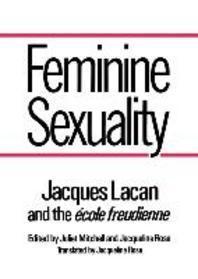 Feminine Sexuality