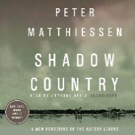 Shadow Country Lib/E
