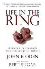Life in the Ring