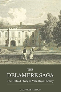 The Delamere Saga